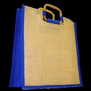 torba z juty