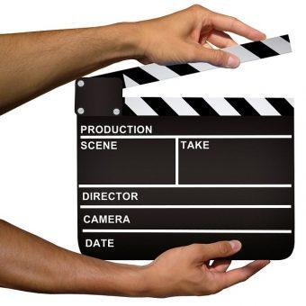 Marketingowa produkcja filmowa – jak to zrobić by uzyskać odpowiedni efekt