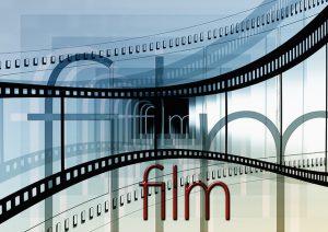 nagrywanie filmów reklamowych