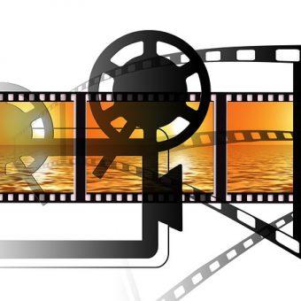 Filmy pozwalające na wyróżnienie się w branży